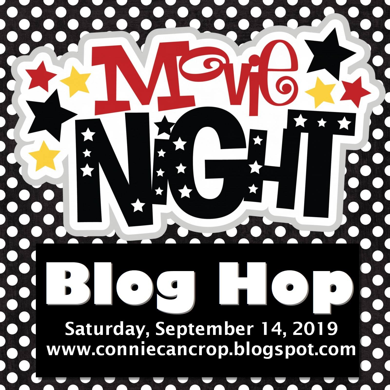 September Blog Hop 19