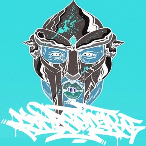 HipHop-TheGoldenEra: Remix Session : WestsideGunn, MF Doom – 2