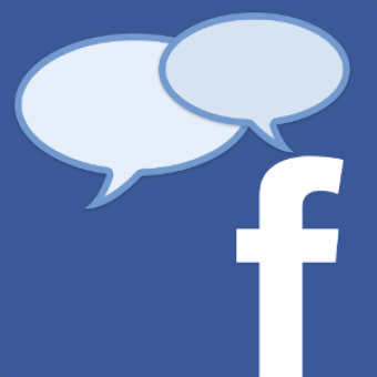 facebook chat software for nokia e63