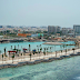 Why Jeddah Corniche Should be your next Destination