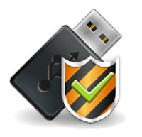 USB Drive Antivirus For Pc v3.02 Last Update 2018 Free Download