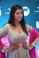Mannara Chopra Cuteness overloaded At Rogue Audio Launch ~  058.JPG