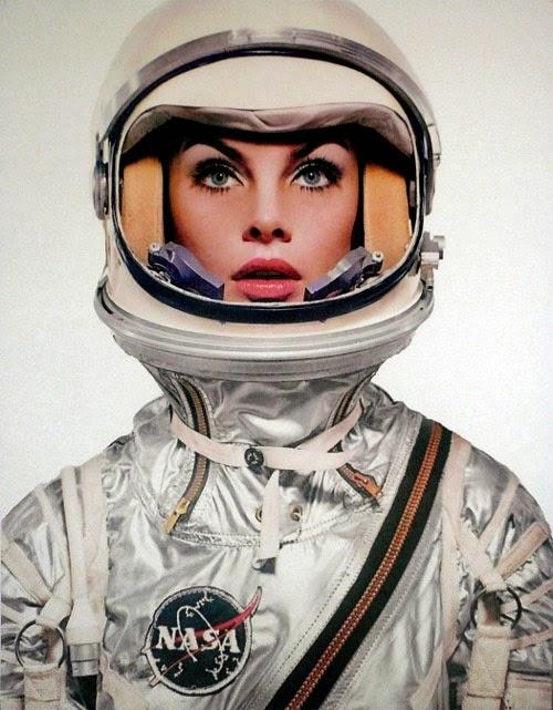 NASA Style