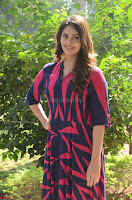 Actress Surabhi in Maroon Dress Stunning Beauty ~  Exclusive Galleries 041.jpg
