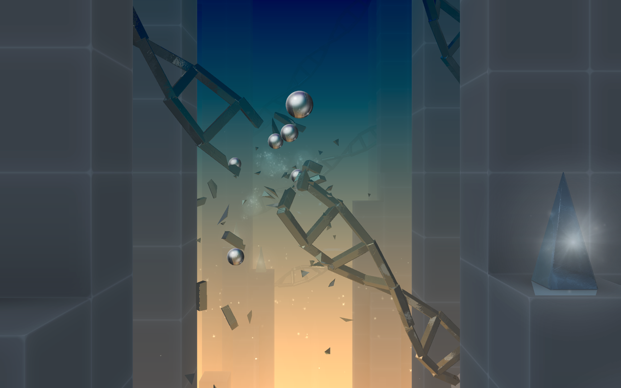 download game apk for android 2.3