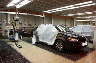 Más vehículos asegurados, más facturación: ahora toca ser más rentable