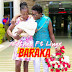 (Download Audio)Akothee-Balaka ft Linex-Baraka audio(New Mp3 )