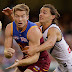 AFL Preview Round 15: Dockers v Lions