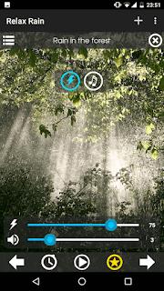 relax-rain-screenshot-02