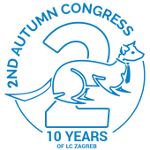 Autumn Congress 2017 APK