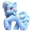 My Little Pony Wave 9 Shoeshine Blind Bag Pony