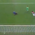Niklas Sule scores painful own goal with his face (Video)