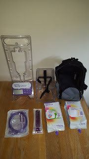 home feeding equipment