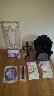 home feeding equipment