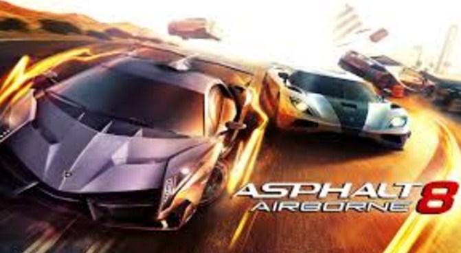 guide asphalt 8 airborne 4 | guide asphalt 8 airborne