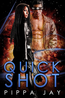 Quickshot final