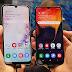 Samsung Galaxy M50 có thể sẽ được ra mắt vào ngày 15/11 tới