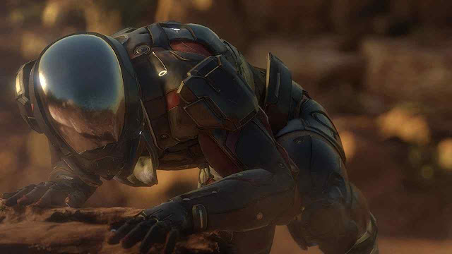 screenshot-3-of-mass-effect-andromeda-pc-game
