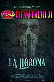 Trailer-Movie-The-Curse-OF-LA-LLORONA-2019