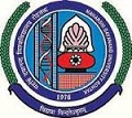Maharshi Dayanand University, Rohtak Recruitment