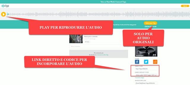 clip-condivisione-audio