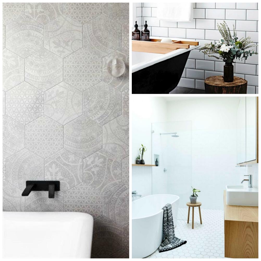 Bathroom Light Not Bright Enough swellbound / australian lifestyle blog : bathroom inspo