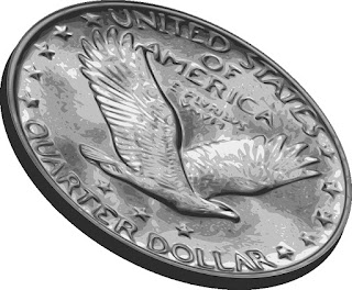 coin_flip.jpg