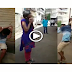 TAMIL VIRAL VIDEO-POLICE BEATS LOVERS VIRAL IN SOCIAL MEDIA.