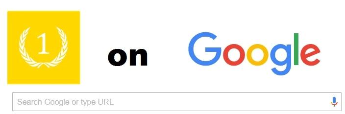 Kesalahan Kenapa Artikel Tidak Terindeks Google