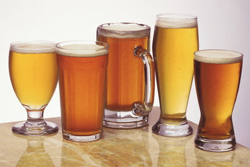 Myth-and-Fact-of-Beer.jpg