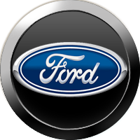 Ford - IT Operation Engineer