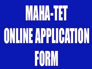 mahatet-in-online-apply