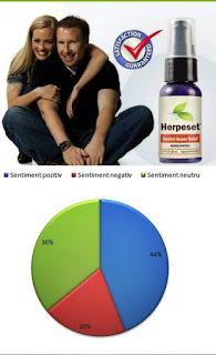 pareri forum herpeset spray homeopat tratament natural herpes bucal