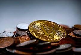 Bitcoin Kya Hai.Bitcoin Kaise Kam Karata Hai.Bitcoin Kaise Earn Kare.Bitcoin Wallet.