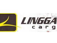 Lowongan PT. Riau Lingga Indrasakti (Lingga Cargo) Oktober 2018