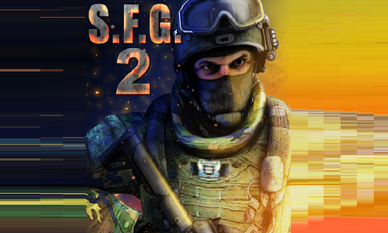 Download Special Forces Group 2 Apk Mod For Android Game