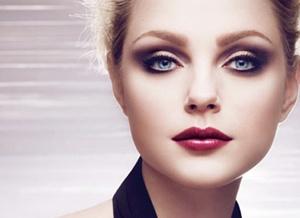 make up nocturno