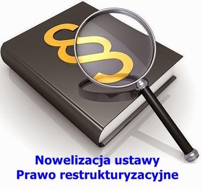 nowe-prawo-restrukturyzacyjne