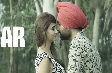 New Punjabi Songs 2016 Shayar Latest Music Video Sarna Chattha