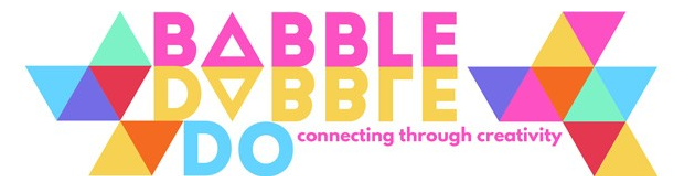 Image result for babble dabble do