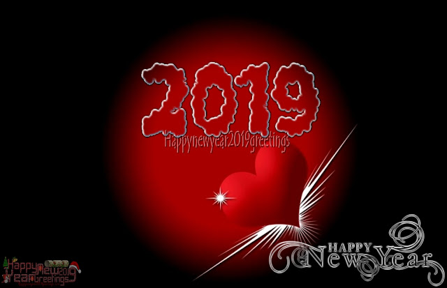 Love Wallpapers 2019 Download Free