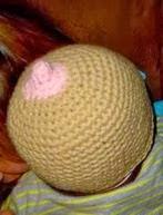 http://translate.googleusercontent.com/translate_c?depth=1&hl=es&rurl=translate.google.es&sl=en&tl=es&u=http://www.niftynnifer.com/2013/11/titty-toque-baby-hat-free-crochet.html&usg=ALkJrhiSXcfZa2zTqpDj2gQT1PJORVQbAQ
