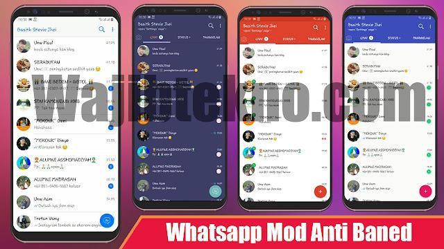 whatsapp%2Bmod%2Bterbaru%2B