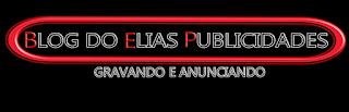 http://www.eliaspublicidades.com.br/