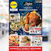 Catalogue Lidl Du 31 Octobre Au 6 Novembre 2018