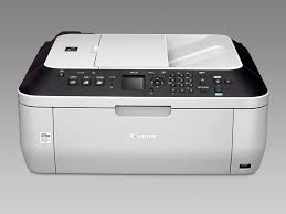 Canon PIXMA MX338 Driver Download and Manual Setup