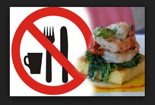 Makalah Diet Pada Penyakit Ginjal