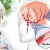Beberapa Penyebab Stroke Yang Menyerang Sebelah Kiri