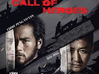Download Film Call of Heroes (2016) Subtitle Indonesia