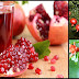 Study: Pomegranate Extracts Are Much Safer To Use Than Conventional Treatments